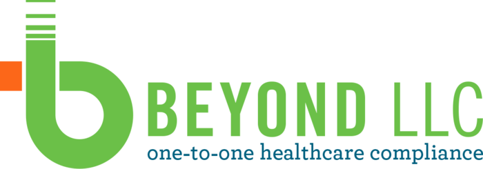 Beyond LLC