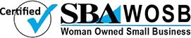 sba-wosb-trans-2